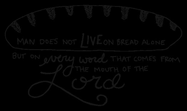 BreadAlone_Scan